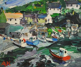 Alan-Knight-Cadgwith-Cove.JPG
